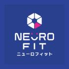 ニューロフィット